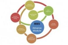 BSES – Advance Module